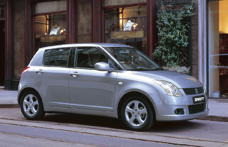 suzuki-swift-02.jpg