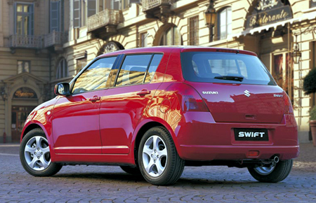 suzuki-swift-03.jpg