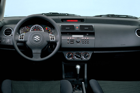 suzuki-swift-04.jpg