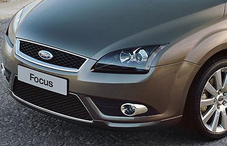 ford-focus07.jpg