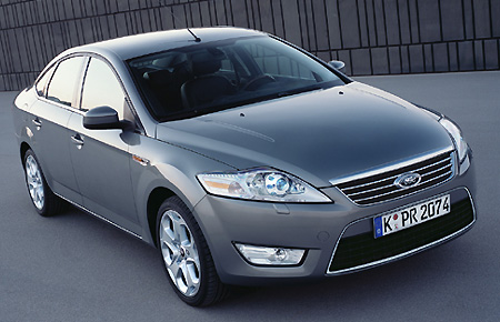 ford-mondeo01.jpg