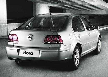 vw-bora-2.jpg