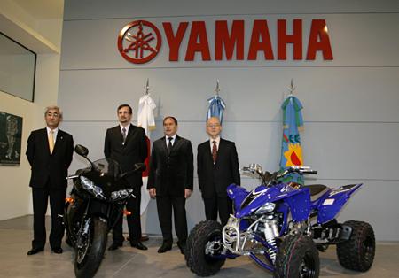 yamaha-arg-1.jpg