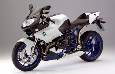 bmw-hp2-sport-1.jpg