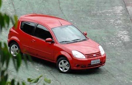 nuevo-fordka-1.jpg