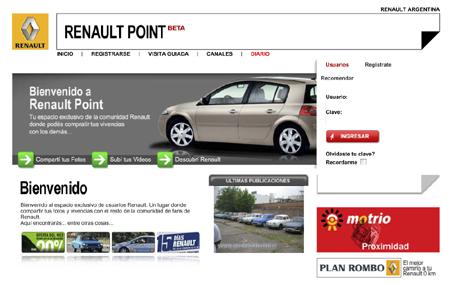 renaultpoint.jpg