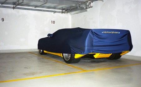 motorshow-cerrado.jpg