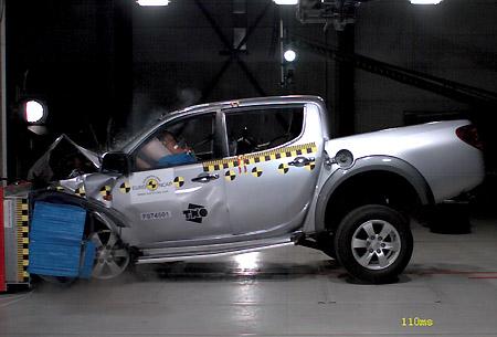 mitsubishi-l200-crash.jpg