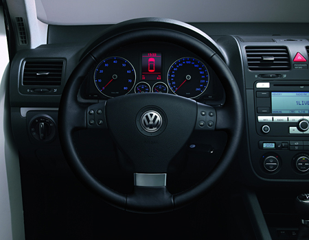 vw-ventovariant-int1.jpg